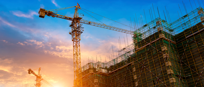 Real-Estate-Commercial-Construction-Blog-Image-660x283